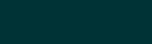 HORVATHS SPEZEREYEN AUSTRIA Retina Logo