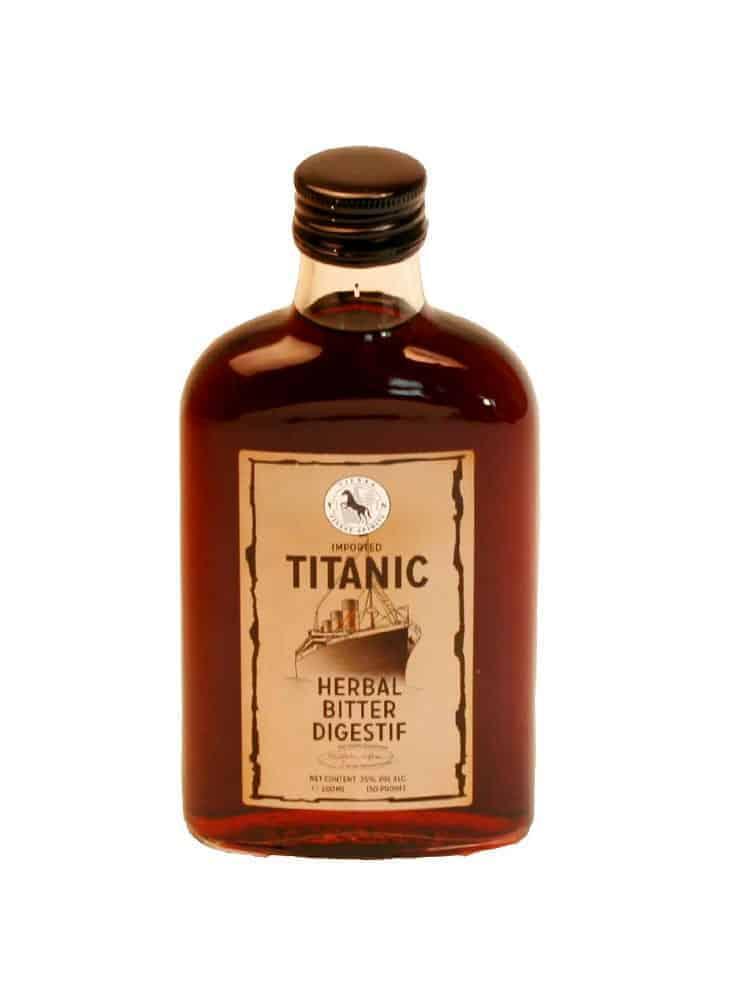 750-1000-2904-titanic