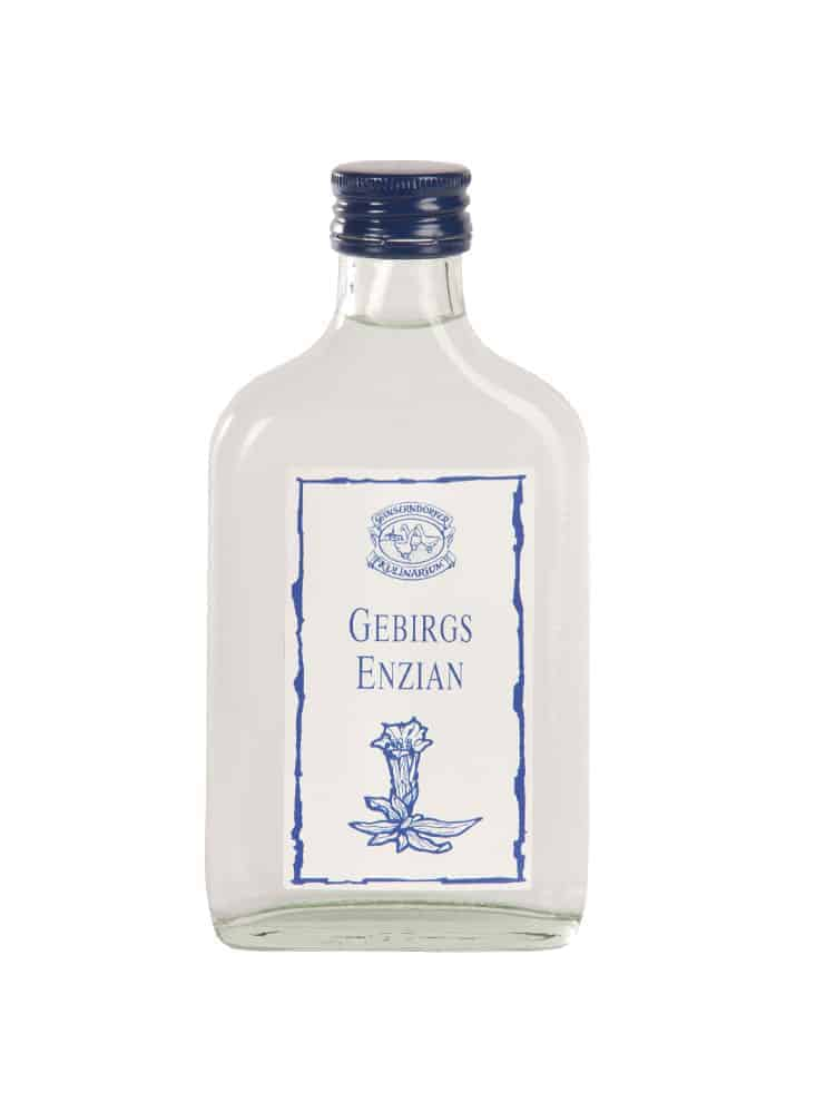 750-1000-2917-enzian